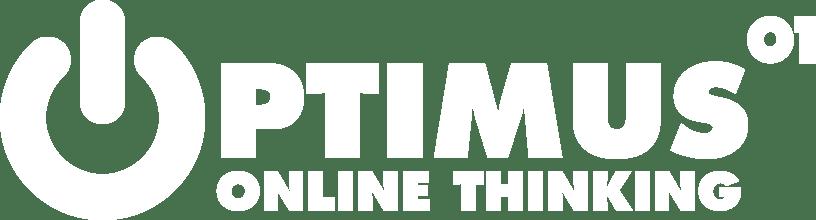 Optimus01 Online